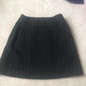 THEORY skirt never worn but missing tag